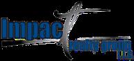 Impact Realty Group Nash Logo