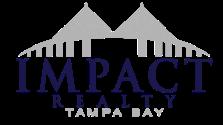 Impact Realty Tampa Bay Logo