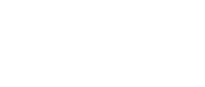 Infinity Real Estate Services Logo