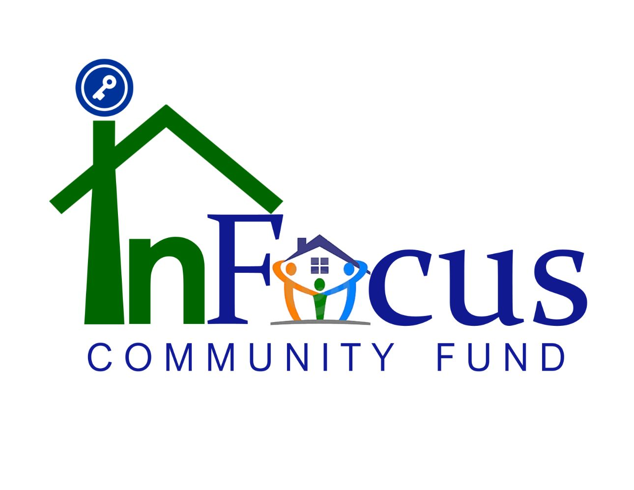 infocus commercial real estate
