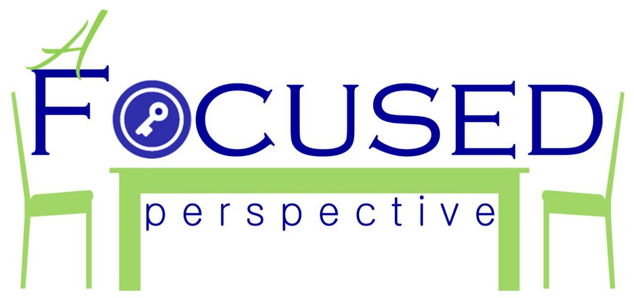 infocus perspective logo