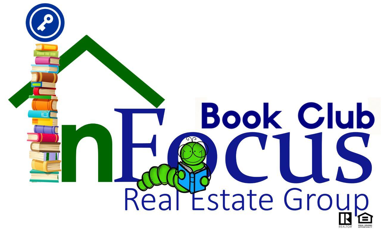 infocus book club logo
