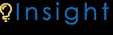 IRN - DFW Logo