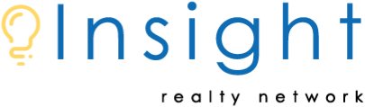 IRN - Austin/San Antonio Logo
