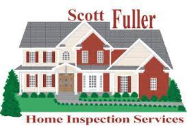 Scott Fuller Home Inspection Services-Welcome Page