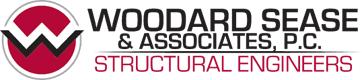 Woodard Sease & Associates