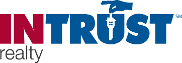 InTrust Realty, Inc. Logo