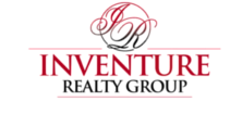 Inventure Realty Group Logo
