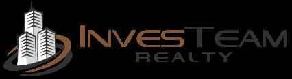 InvesTeam Realty - Pembroke Pines Logo