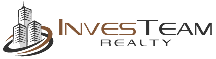 InvesTeam Realty Logo