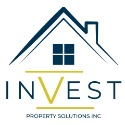 inVest Property Solutions Logo