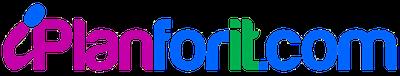 iPlanforit Inc Logo