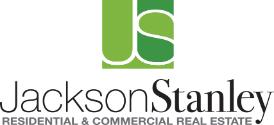 Jackson Stanley, REALTORS Logo