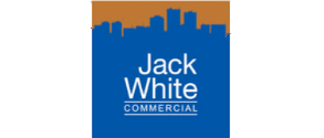 Commercial Office Logo