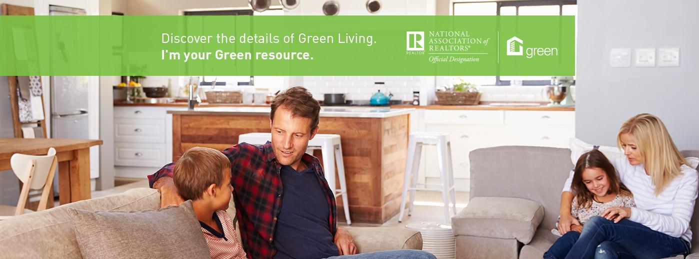 """Green"