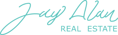 Jay Alan Real Estate Logo