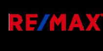 Jay Banerjei Logo
