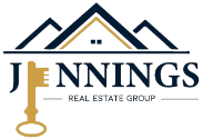 Jennings Real Estate Group LLC Logo