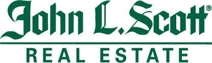 John L Scott Inc. Logo