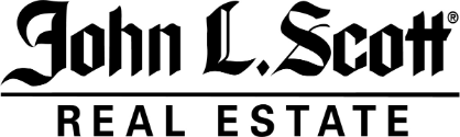 John L. Scott | Boise Logo