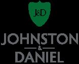 J&D Oakville Logo