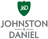 Johnston & Daniel Division, Royal LePage Real Estate Services Ltd., Brokerage Logo