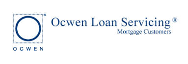 Ocwen Loan Servicing