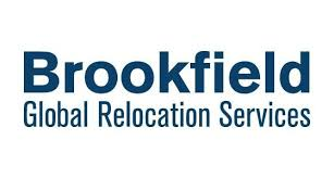 Brookfield Relocation