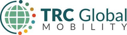 TRC Global
