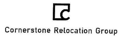Cornerstone Relocation