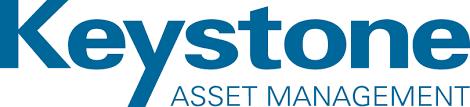 Keystone Asset Management