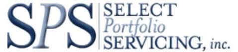 SPS Portfolio Servicing
