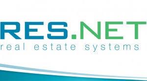 RES Net