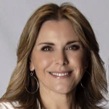 Alison Joachim