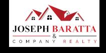 Joseph Baratta  Logo