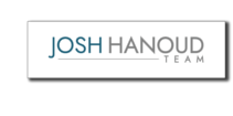 The Josh Hanoud Team |  eXp Realty Logo