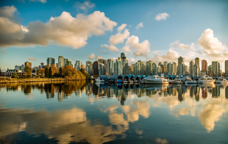 Vancouver Realtor, Momo Kanev, (778) 996-7003, 201-2010 E 48th Ave, Vancouver, BC V5P 1R8