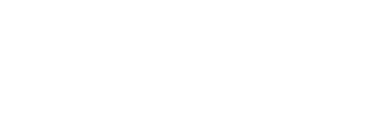 Jovi Realty Inc. Logo