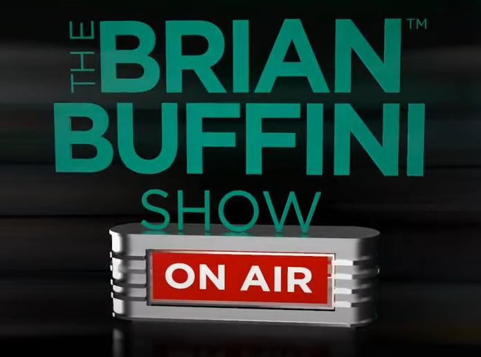 Brian Buffini Blog