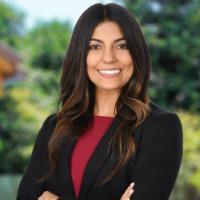 Alyssa Perez Headshot