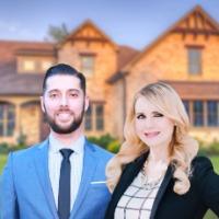 Marnelli Real Estate Group test Headshot
