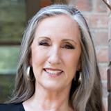 Moira Brunken Headshot