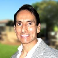Carlos Trujillo Headshot