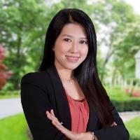 Nina Nguyen Headshot