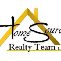 Home Source Realty Team  Photo