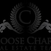 Choose Charlie Team * Photo