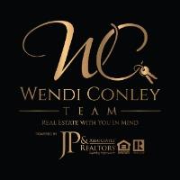 Wendi Conley Team * Photo