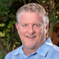 Jerry Collier Headshot