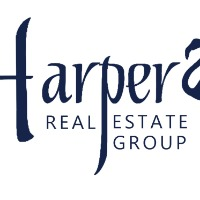 Harper Real Estate Group * Photo