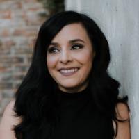 Sara Viquez Photo